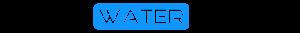 Kuopio Water Cluster