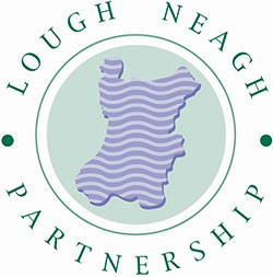 Lough Neagh Partnership