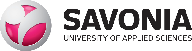 Partner Profile: Savonia University of Applied Sciences