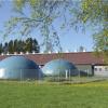 Ravinnerenki Project